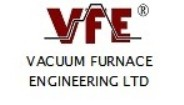 Vacuum Furnace Engineering Ltd (VFE)